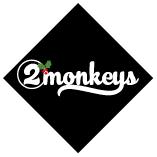 Branding | Printing | Web design | App development Logo
